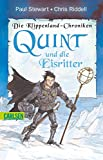 ISBN 3551358206
