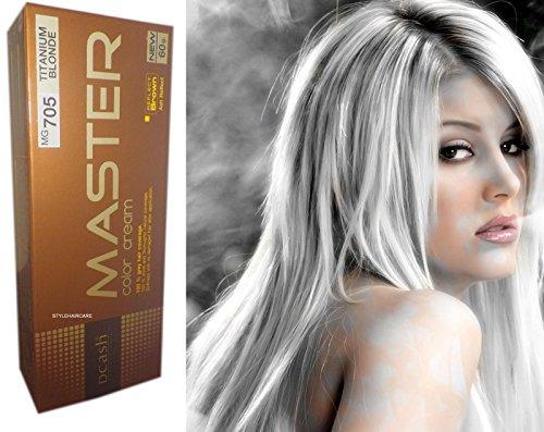 permanente-haarfarbe-haar-haare-haarfarbe-intensivtonung-silber-titanium-blonde-mg705-neu