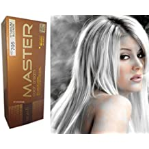 suchergebnis auf f r haarfarbe silber. Black Bedroom Furniture Sets. Home Design Ideas