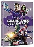 Guardianes De La Galaxia - Edición Coleccionista [DVD]