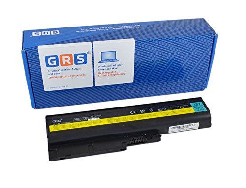 grs-batteria-per-notebook-ibm-thinkpad-t60-t61-r60-r61-z60-r500-w500-t500-sostituito-40y6797-40y6799