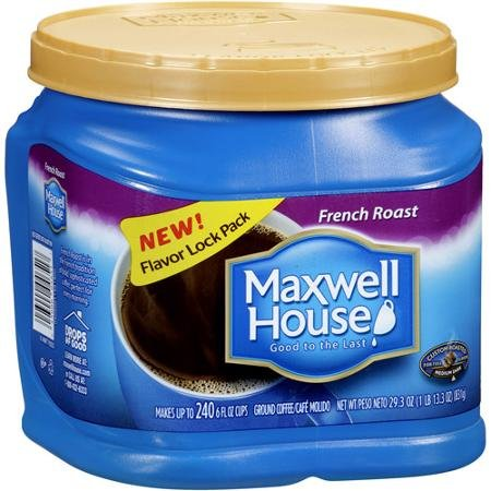 maxwell-house-french-roast-medium-dark-roast-ground-coffee-830g