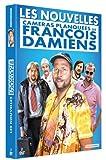 François Damiens, les nouvelles caméras planquées vol.1