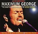 MAXIMUM GEORGE