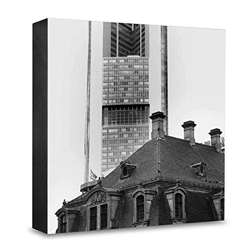 foto-holzblock-klein-11-x-11-cm-wandbild-mit-architektur-fotografie-frankfurt-commerzbank