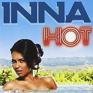 Hot (Nouvelle édition)