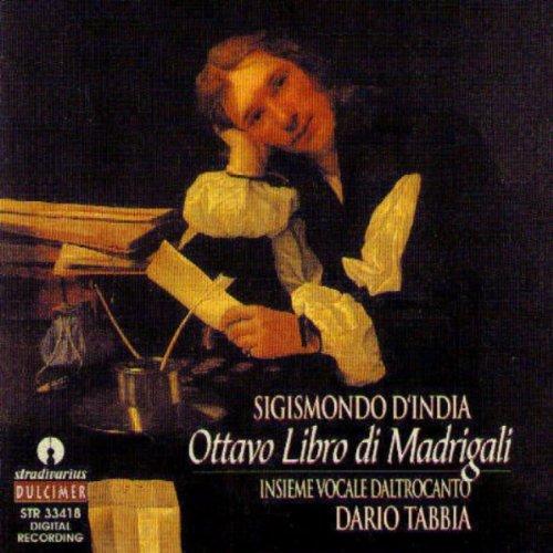 Alme Luci Beate- Lo Vilascio, Mie Scorte (testo Recitato)