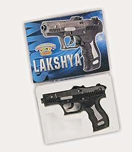 Sony Lakshya Diwali Gun