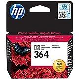 HP 364 Photo Original Ink Cartridge