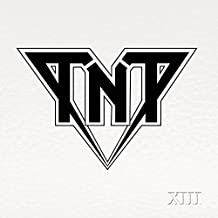 XIII (Ltd.Gatefold/Black Vinyl/180 Gramm) [Vinyl LP]