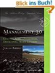 Management 3.0: Leading Agile Develop...