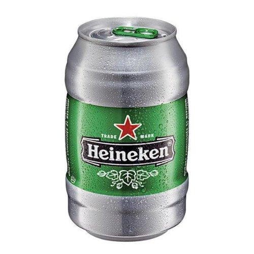 heineken-id-can-premium-lager-24-x-330ml