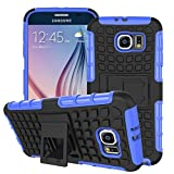 Best Armour Shell All Around Pcs - Case Collection Stylish Heavy Duty Shock Proof Armour Review