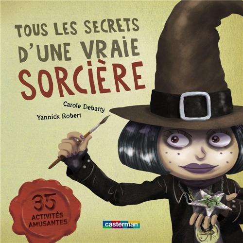 """<a href=""""/node/18853"""">Tous les secrets d'une vraie sorcière</a>"""