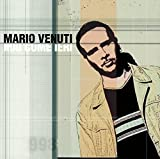 Songtexte von Mario Venuti - Mai come ieri