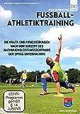 Fußball-Athletiktraining