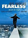 Fearless - Jenseits der Angst [dt./OV]