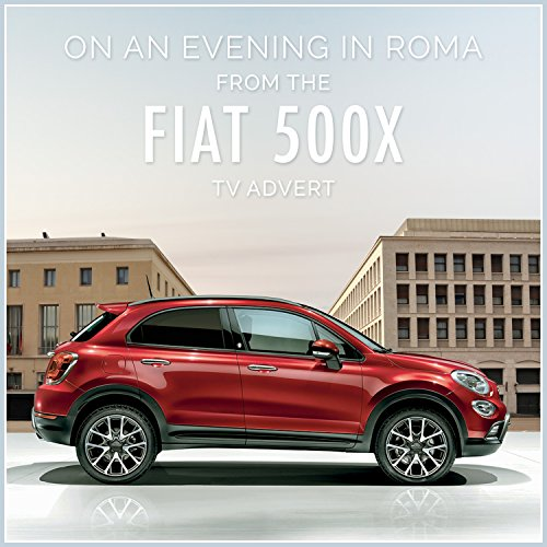 on-an-evening-in-roma-sotter-celo-de-roma-from-fiat-500x-gives-suv-new-meaning-advert-original-versi