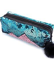 b6fedd77e928 Make-Up Bags: Amazon.co.uk