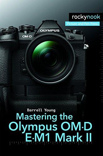 mastering-the-olympus-om-d-e-m1-mark-ii