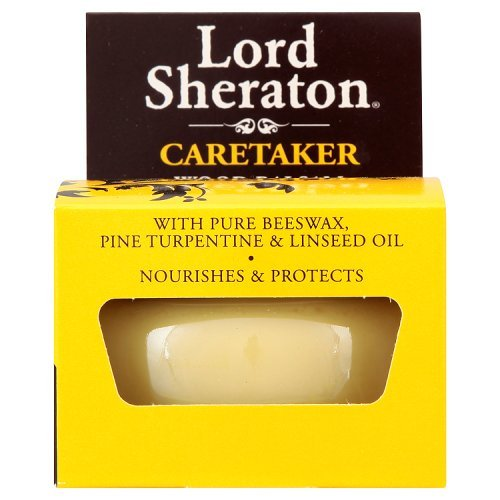 lord-sheraton-caretaker-holzbalsam-75ml