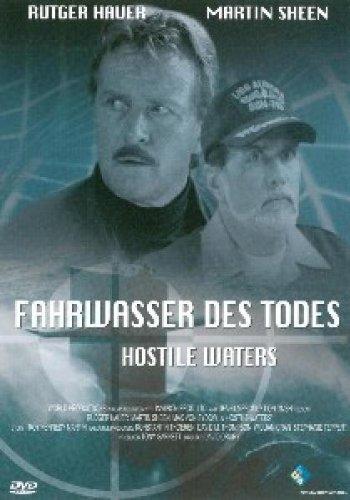 fahrwasser-des-todes-alemania-dvd