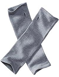 schöne Schuhe elegante Form angenehmes Gefühl Amazon.de: Armwärmer & Muffs - Accessoires: Bekleidung