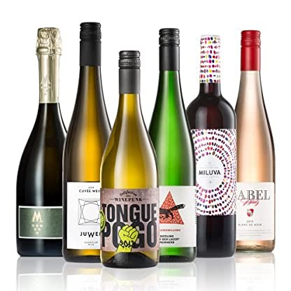 GEILE-WEINE-Weinpaket-WEIN-FR-SIE-6-x-075l-Weiwein-Rotwein-Roswein-und-Prickelndes-fr-starke-Frauen
