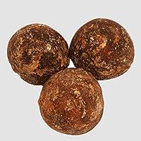 Standard Pure Karupatti/Jaggery Powder (15 Kg)