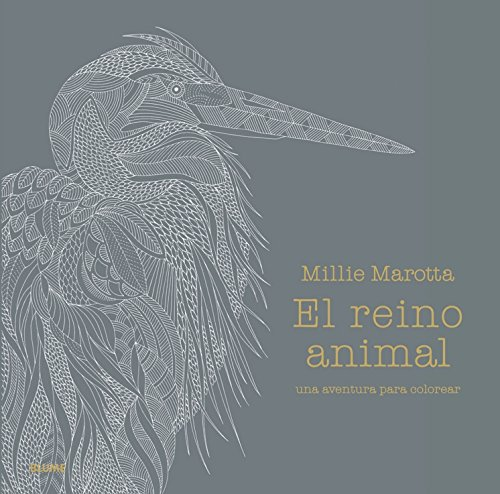 El reino animal. Edición especial