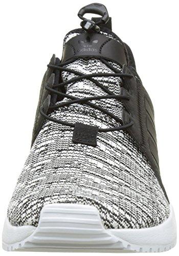 adidas Herren X Plr Ausbilder Mehrfarbig (Core Black/core Black/ftwr White)