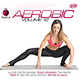 Aerobic Vol. 12