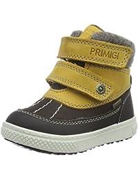 Primigi PEPYS, Chaussures Bébé marche bébé garçon