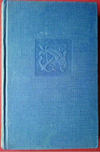 LAS CIEGAS HORMIGAS. Premio Eugenio Nadal 1960. Colección Ancora y Delfín, nº 197