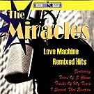 Love Machine Remixed Hits