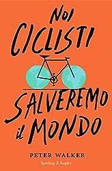 516OCkbjjXL. SL250  I 10 migliori libri sul ciclismo