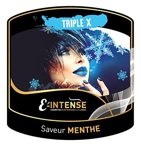 e-liquides-pack-decouvert-gout-menthe-6-x-10-ml-menthe-glacial-menthe-royal-triple-xxx-tiger-ice-red