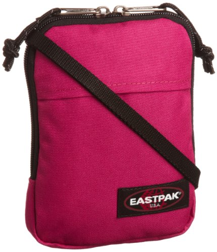 Eastpak Sac bandoulière, Sac, Eastpak Buddy, EK72483D