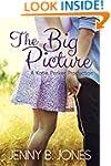 The Big Picture (A Katie Parker Produ...