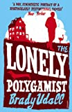 Image de The Lonely Polygamist