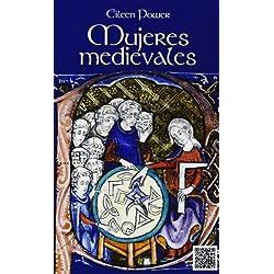 Mujeres Medievales (Bolsillo)