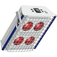 Rotlichtstrahler TGS Therm 4 Deckenmodell, Infrarotwärmestrahler inkl. Dimmer preisvergleich bei billige-tabletten.eu
