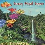 4:20 in Land of Plenty by Heavy Meatl Horns (1999-04-06)