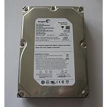 Seagate Barracuda ES ST3750640NS ID10765 - Disco duro interno de 750GB