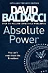 Absolute Power (English Edition)