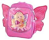 Depesche my style princess sac à dos avec pales 008970 verstaubaren (neuf)