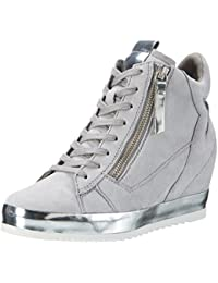 Gabor Damen Comfort High-Top