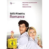 SAT.1 - Romance Box