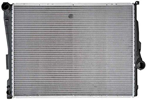 BEHR HELLA SERVICE 8MK 376 716-244 Kühler, Motorkühlung (Kühler Motor)