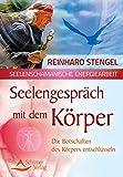 Seelengespräch mit dem Körper (Amazon.de)